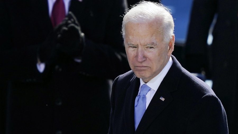 Un judecător din Texas blochează ordinul lui Biden de a stopa temporar deportările