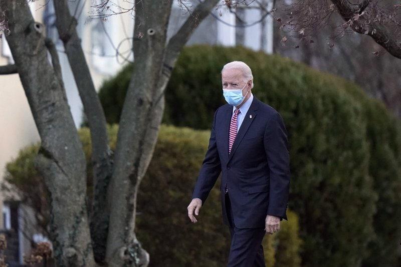 Biden plănuiește să acorde statut legal la 11 milioane de imigranți ilegali din prima zi la Casa Albă