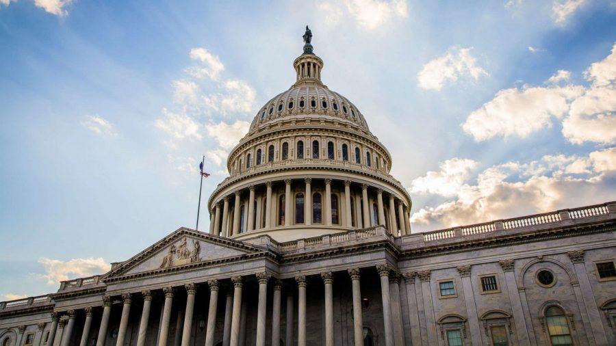 Șapte curse electorale importante pentru Senat în 2022
