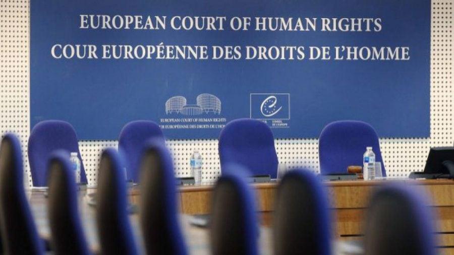 Cazul căsătoriilor unisex împotriva României la CEDO