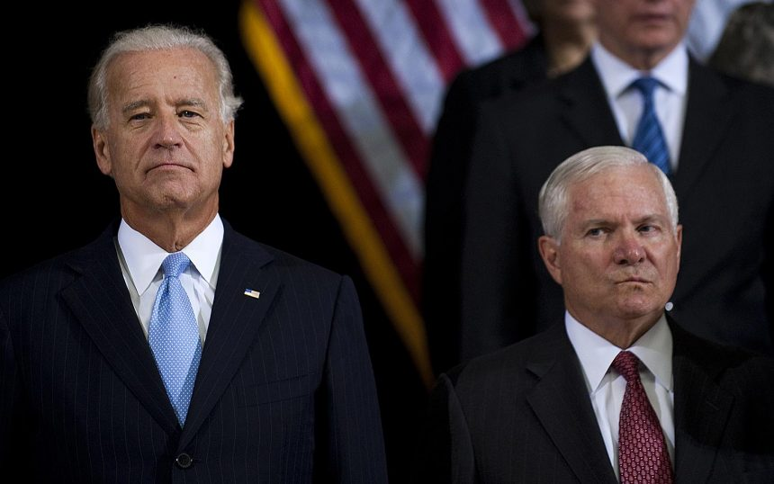 Secretarul Apărării din administrația Obama: Biden a greșit aproape în fiecare problemă majoră de politică externă