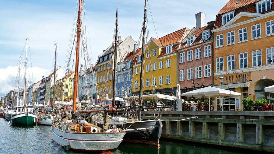 Opinie: Țările nordice nu sunt paradisuri socialiste