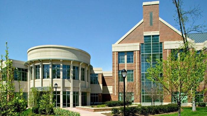 Prison Fellowship vinde Campusul Colson către Alliance Defending Freedom