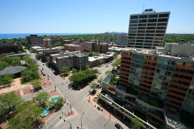Evanston, Illinois devine primul oraș din SUA care plătește despăgubiri rezidenților de culoare