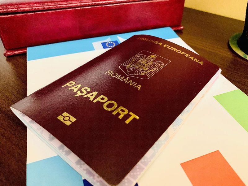 Puteți călători spre România cu documente de identitate expirate. Iată condițiile!