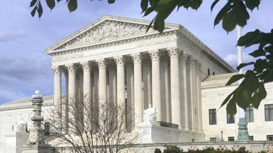 Curtea Supremă respinge ultimul apel al lui Donald Trump privind alegerile din 2020