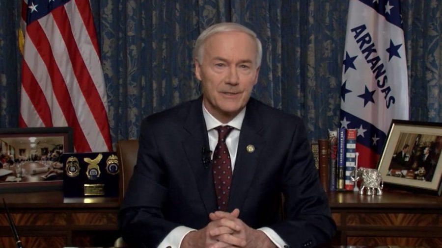Opinie: Republicanii care nu se opun mutilării copiilor ar trebui să renunțe la funcție