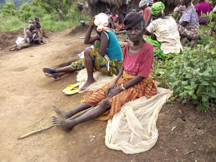 Camerun: Atacurile teroriste ale Boko Haram se intensifică – zeci de persoane ucise, mii de oameni strămutați