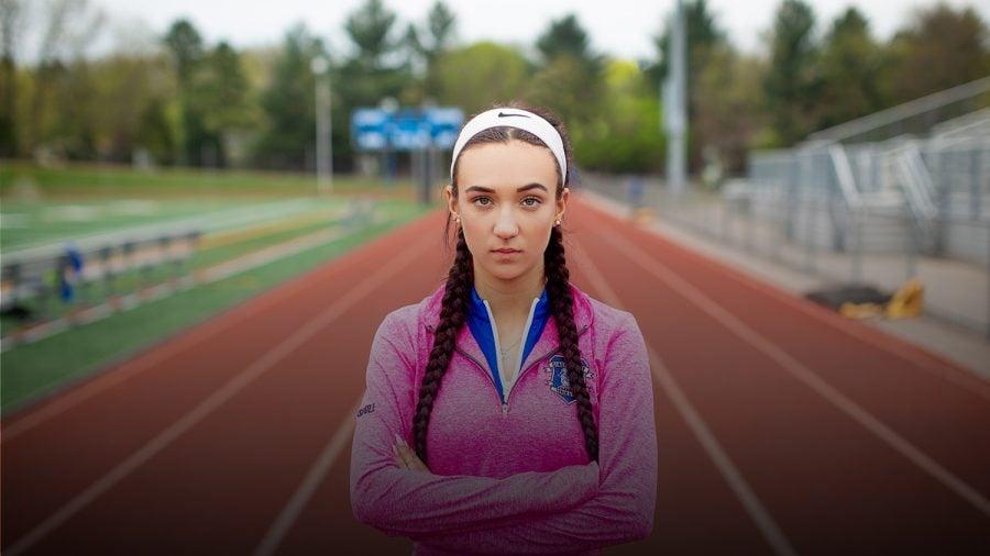 Interviu cu Selina Soule: O tânără curajoasă care apără sportul feminin de extremismul transgender