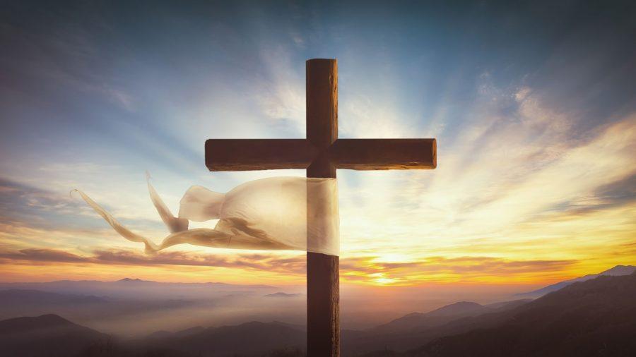 Învierea lui Isus Hristos – Cele mai importante lucruri pe care toți creștinii trebuie să le știe