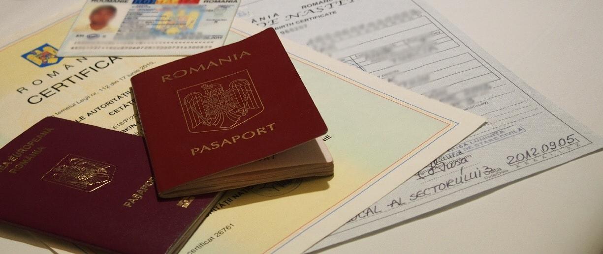 Parlamentar de la Chișinău, solicitare către autoritățile din România cu privire la redobândirea cetățeniei