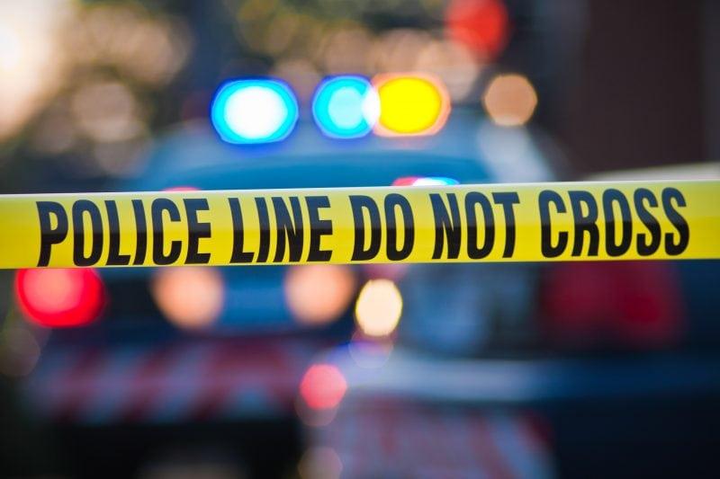 Democrații și politicile lor favorizează valul de infracționalitate violentă din America