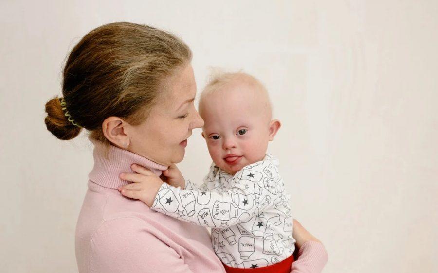 Instanța Circuitului 6 menține legea din Ohio care interzice avortul bebelușilor cu sindrom Down