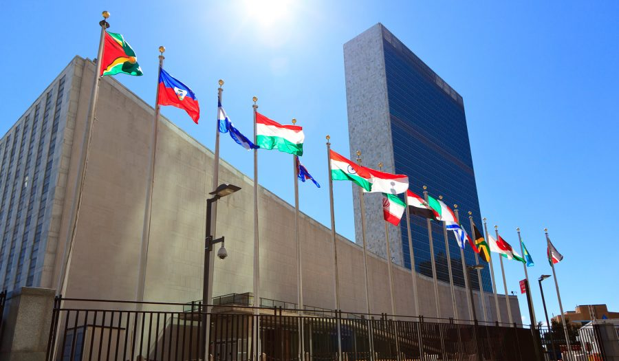 Scandalos: ONU alege Iranul și China în Comisia pentru drepturile femeilor