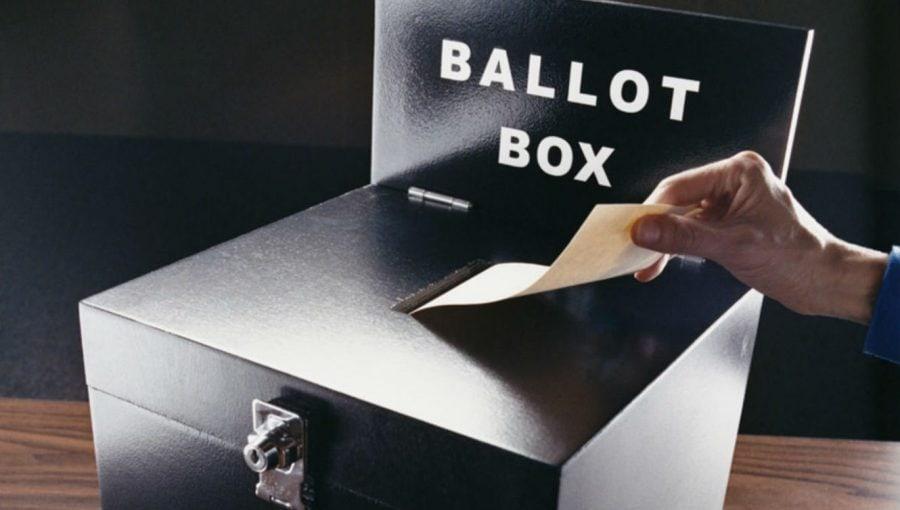 """Opinie: """"Puritatea urnei"""" nu este o terminologie rasistă a legii electorale. Este corectă din punct de vedere istoric"""