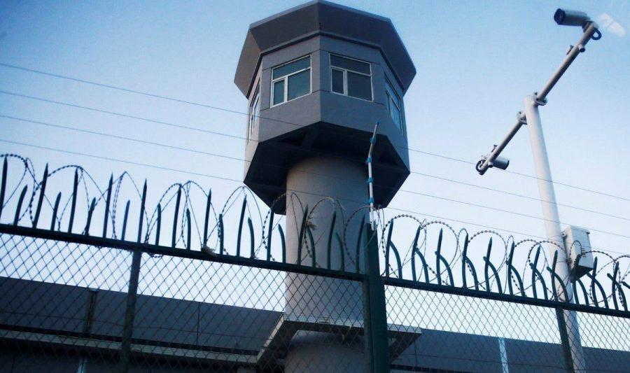 Dezvăluirile unei supraviețuitoare a lagărelor de reeducare chineze – tortură, viol și planuri de invadare a Europei