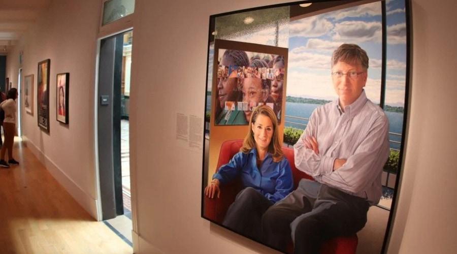 4 concluzii privind divorțul lui Bill și Melinda Gates
