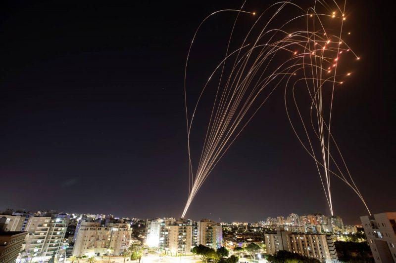 Opinie DW: Israelul, ținta unui reeditat război terorist