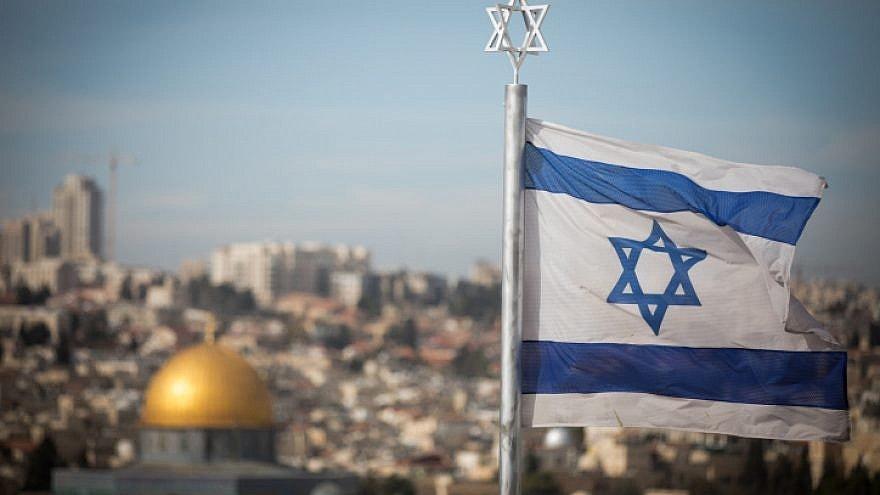 Opinie: De ce Stânga pare să urască Israelul?