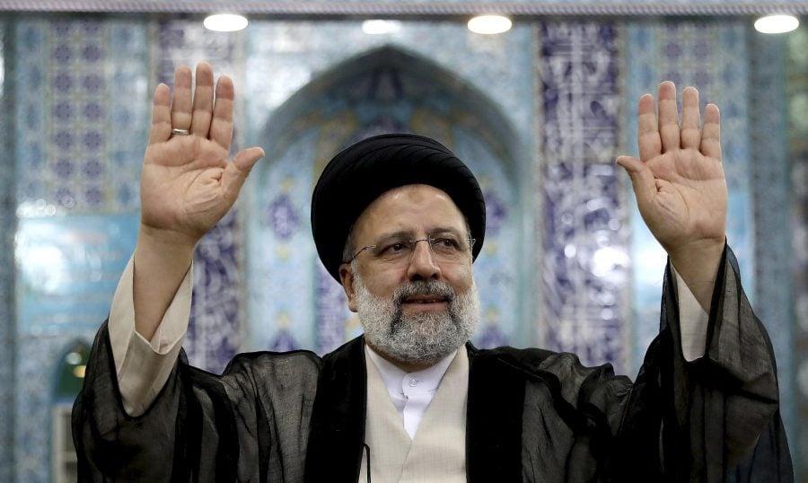 Noul președinte al Iranului își justifică rolul în executarea în masă a mii de prizonieri politici