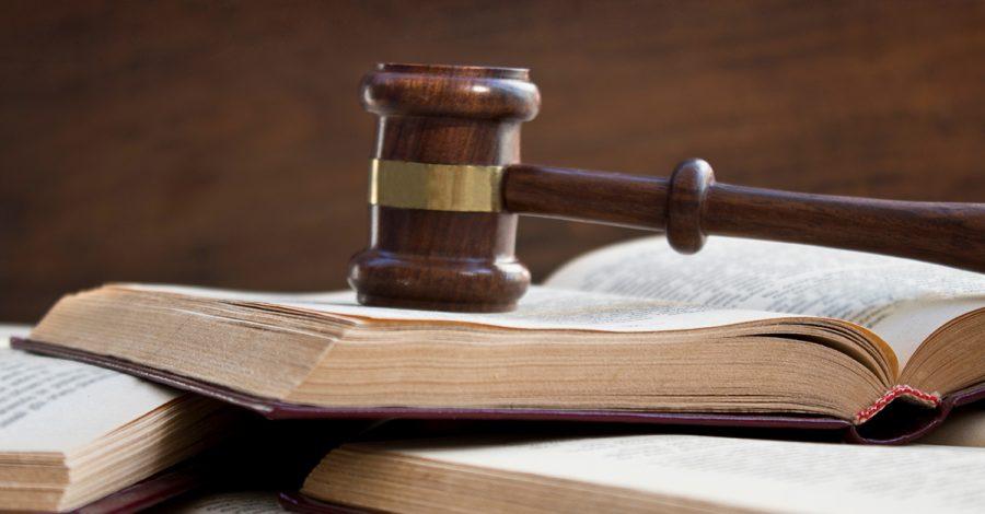 O condamnare a Legii Egalității din perspectiva biblică
