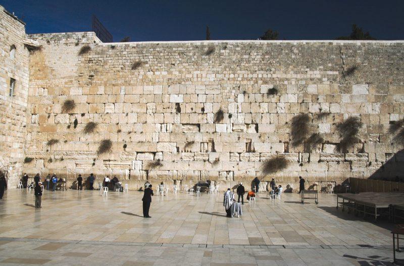 Opinie: Nu, acum nu este momentul ca evanghelicii să-și reconsidere sprijinul acordat Israelului