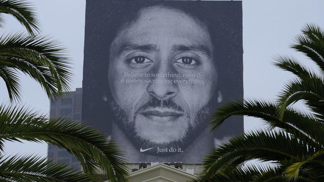 Nike tocmai a ales o țară. Și nu e vorba de Statele Unite.