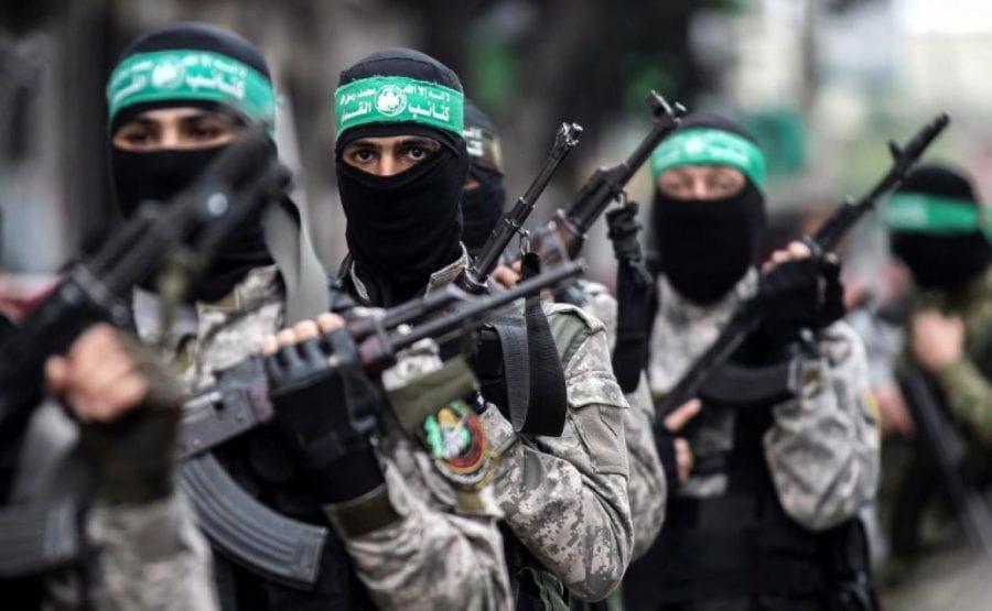 După ce Trump a oprit programul, Biden decide să trimită din nou ajutor financiar palestinienilor în mijlocul atacurilor Hamas