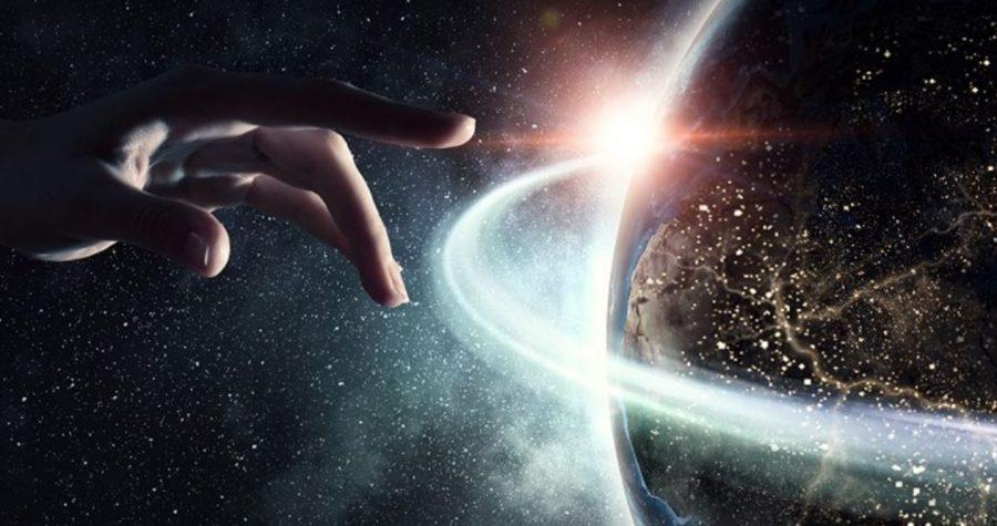 Respingerea lui Dumnezeu duce la respingerea științei – și a bunului simț