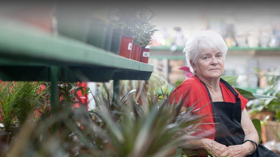 ADF: O nouă șansă de a se face dreptate în cazul Barronelle Stutzman