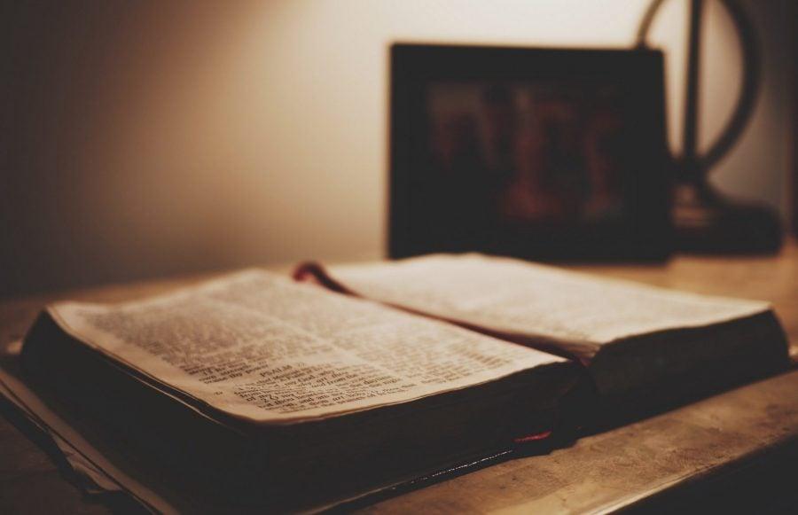 Libertatea Religioasă: Ce se va întâmpla dacă o vom pierde?