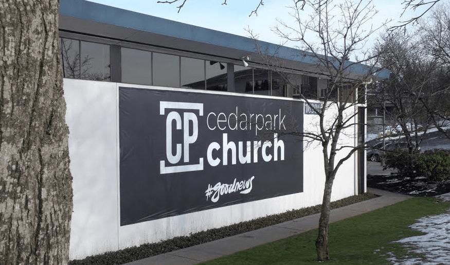 Washington: Instanța federală decide în favoarea bisericii forțate să finanțeze uciderea bebelușilor prin avort
