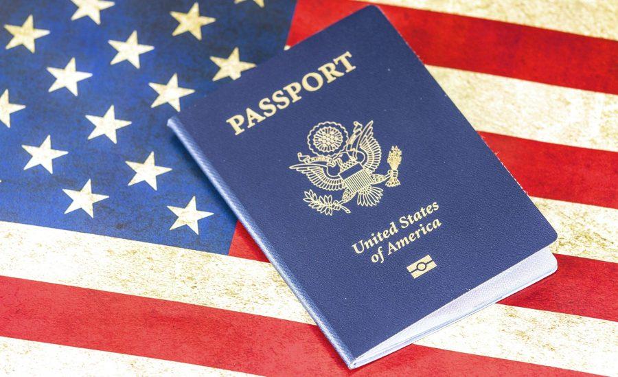 """Revoltător: Americanii își vor putea folosi """"genul preferat"""" în pașaport, chiar dacă acesta nu corespunde cu realitatea"""