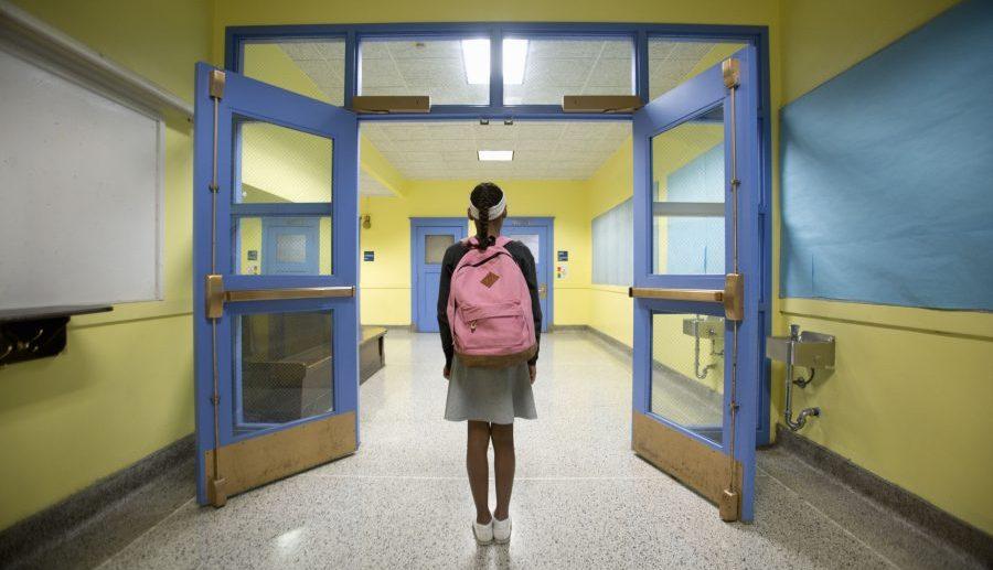 Opinie: De ce trebuie să ne împotrivim cursurilor de educație sexuală în școli