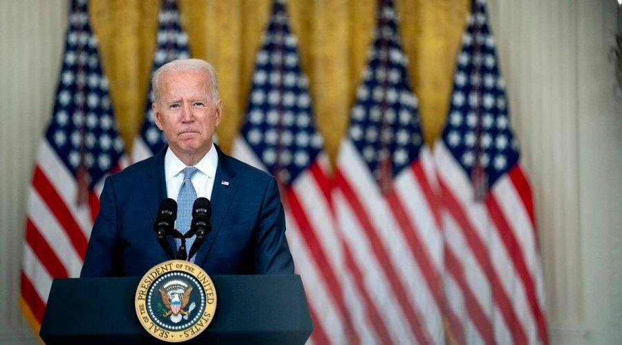 Eșecul din Afganistan: Biden a ignorat planurile de retragere concepute de Trump