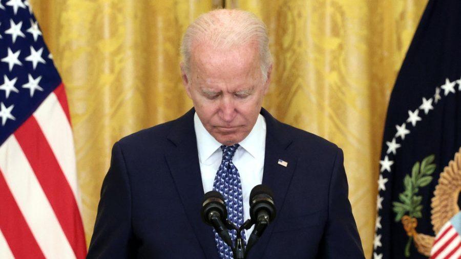Administrația Biden recunoaște că atacul cu drone din Afganistan a ucis civili, nu teroriști ISIS
