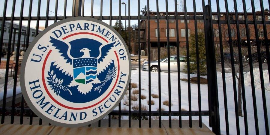 SUA au refuzat accesul în țară a peste 100 de americani care au reușit să părăsească Afganistanul