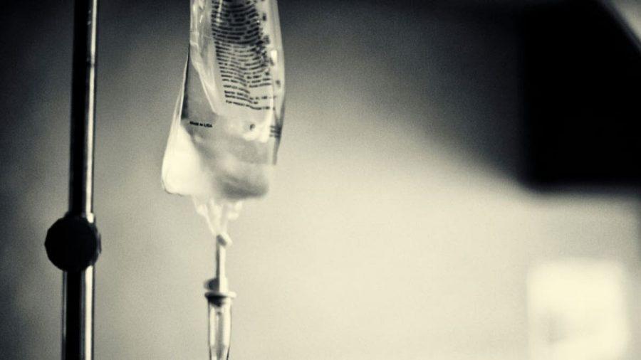 Sinuciderea asistată nu implică nici demnitate, nici lipsa durerii