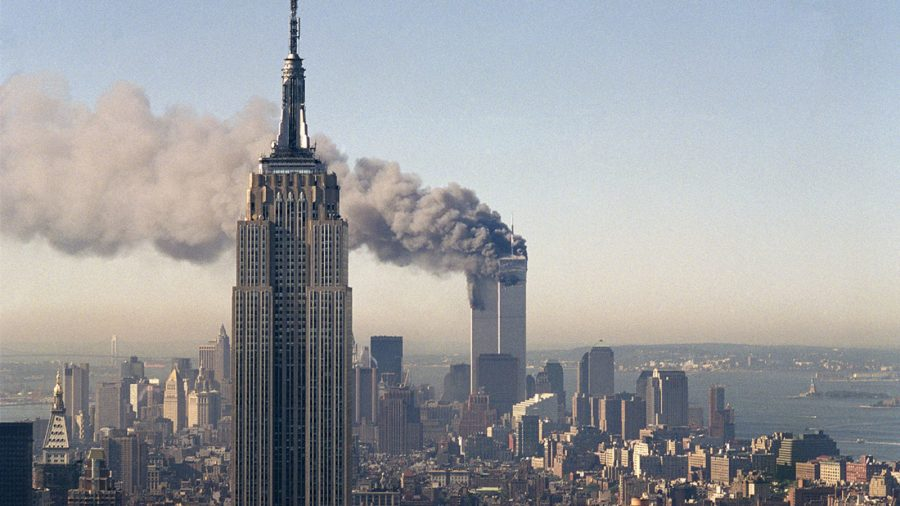 Ce am învățat pe 9/11 și este bine să nu uităm