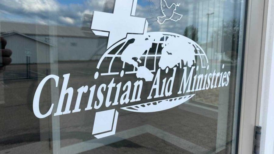 17 milioane de dolari – prețul pentru eliberarea misionarilor creștini răpiți recent în Haiti