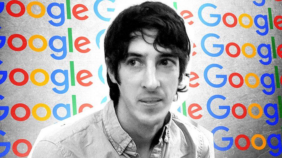 Inginer Google: Am fost concediat pentru că am spus că bărbații și femeile sunt diferiți