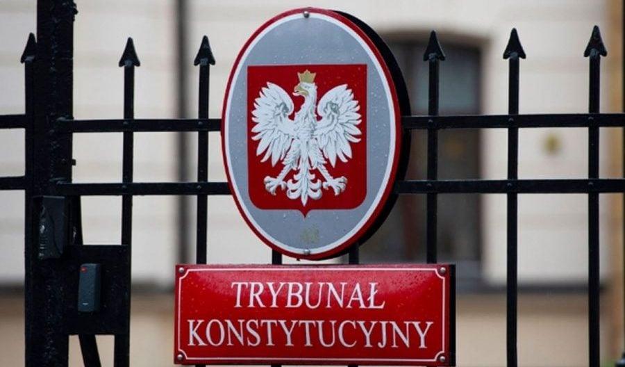 Polonia: Curtea Constituțională stabilește că unele tratate UE sunt incompatibile cu Constituția poloneză