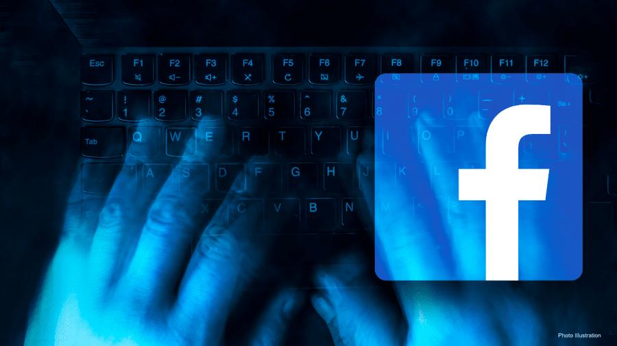 În 2019, aproape toate marile pagini creștine de pe Facebook erau conduse de troli străini