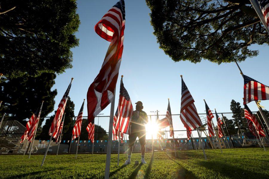 Ziua Veteranilor: 15 detalii pe care ar trebui să le știe toată lumea