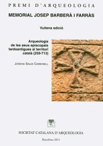 Image (1) Jordina-Sales.jpg for post 4053