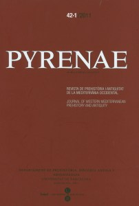 Image (1) Pyrenae42.jpg for post 4122