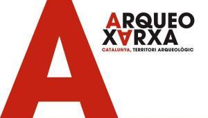 Image (1) Arqueoxarxa.jpg for post 6768