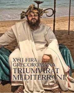 Image (1) Triumvirat-Mediterrani.jpg for post 6757
