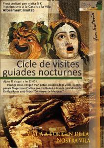 Image (1) Visites-Guiades-Nocturnes-antiga.jpg for post 8134