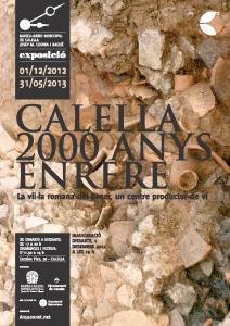 Image (1) Calella1.jpg for post 9341